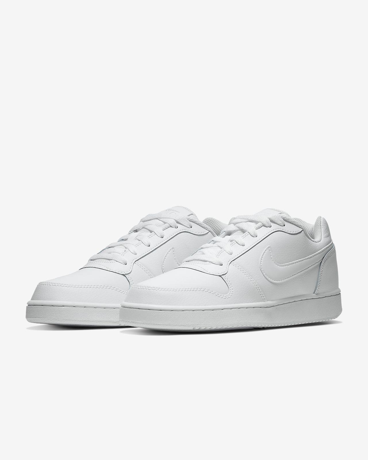 Buty damskie Nike Ebernon Low. Nike PL