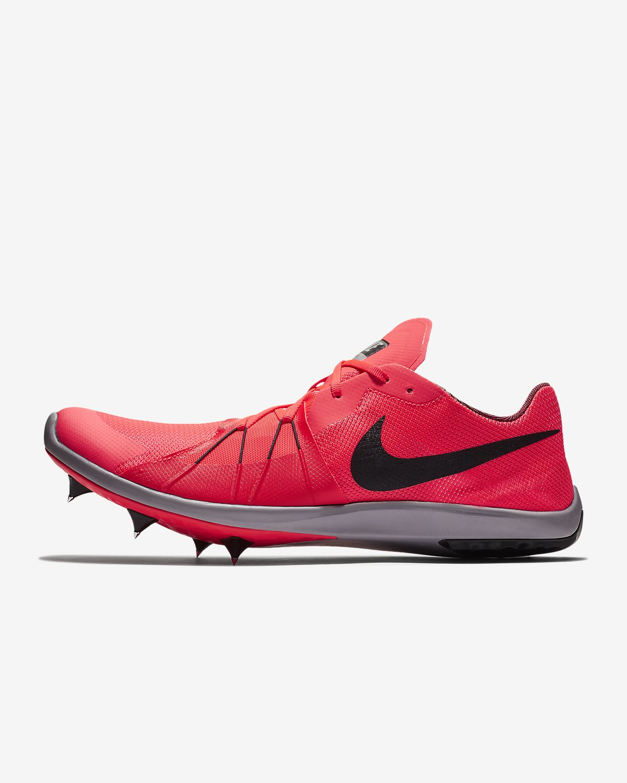 hot sale online 998a6 a7e72 ... Nike Zoom Forever XC 5 Unisex Track Spike