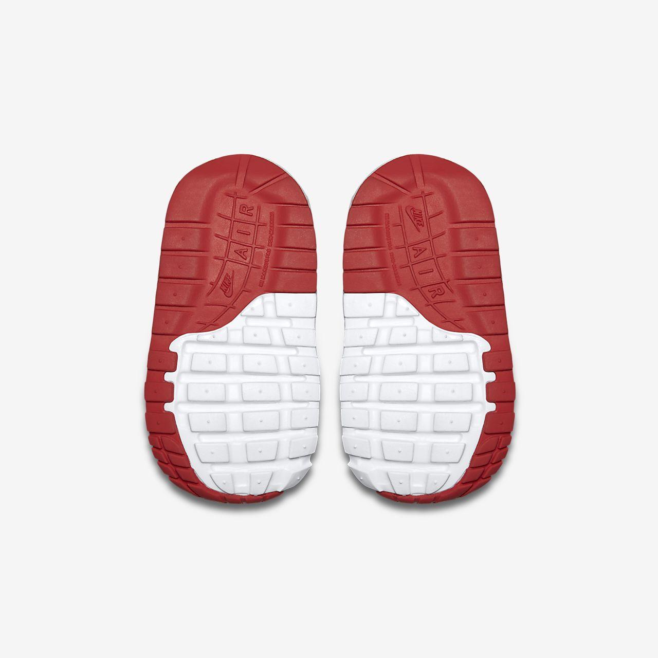 Nike Air Max 1 Infantil