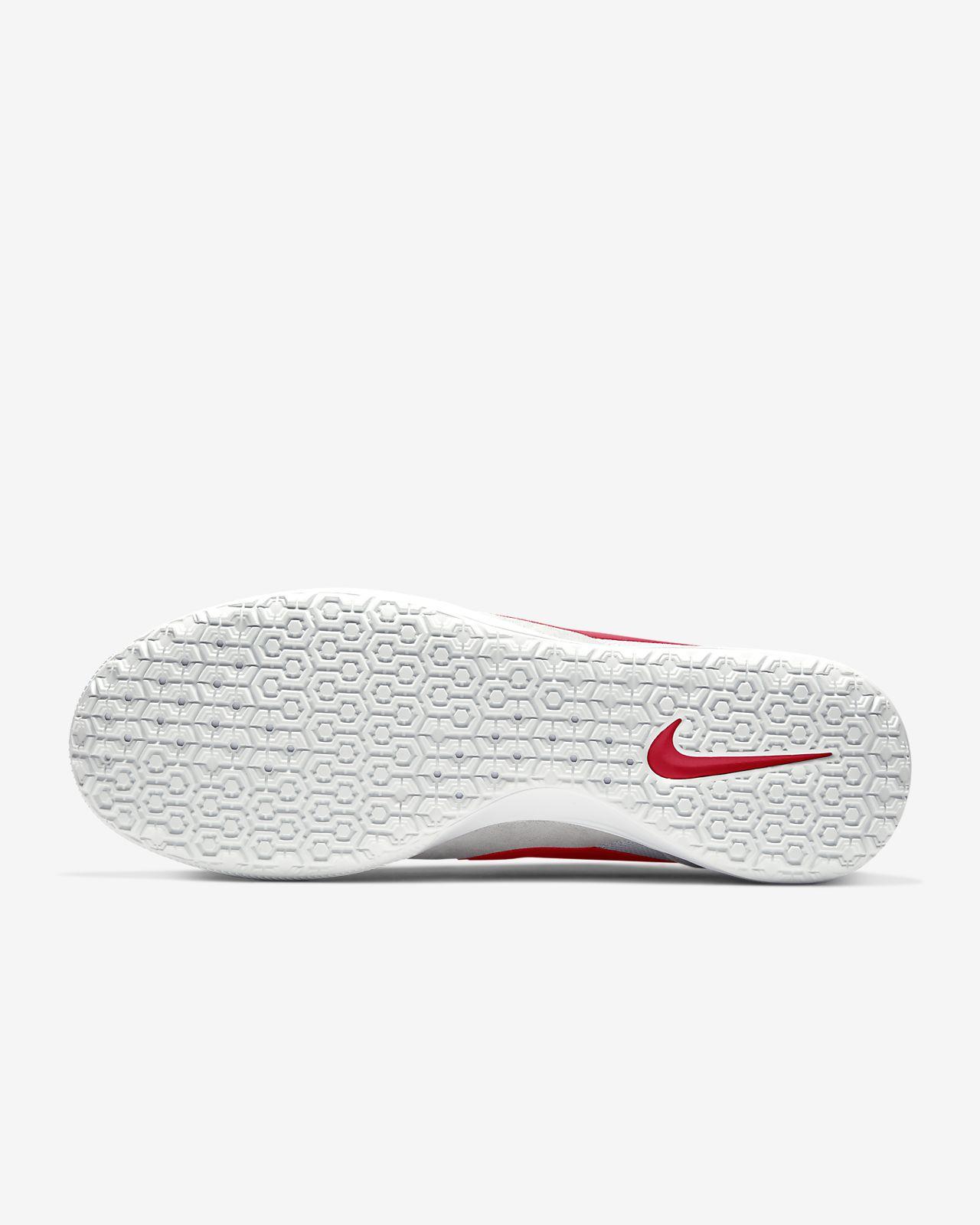 Scarpa da calcio per campi indoorcemento Nike Premier 2 Sala IC
