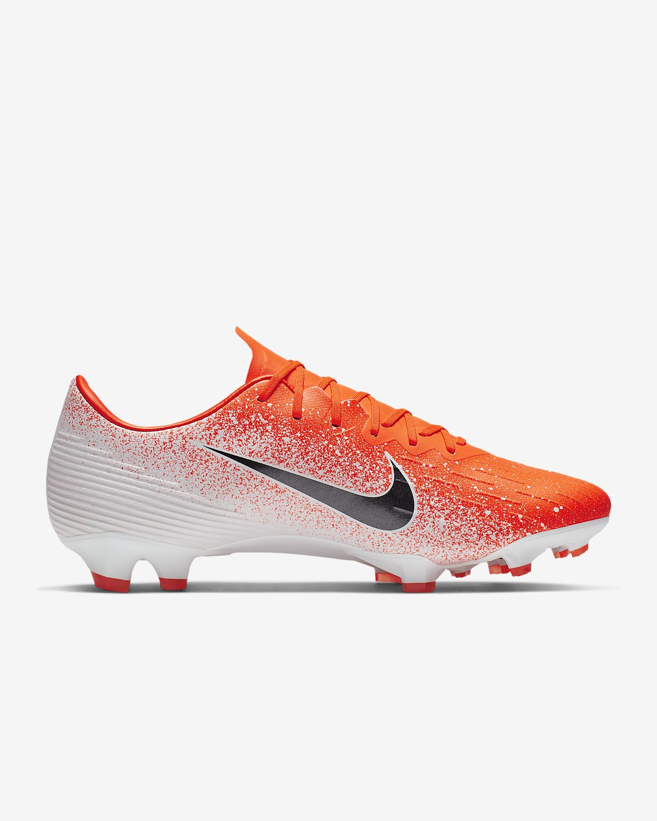 b6bbd2077 Nike Vapor 12 Pro FG Firm-Ground Soccer Cleat . Nike.com
