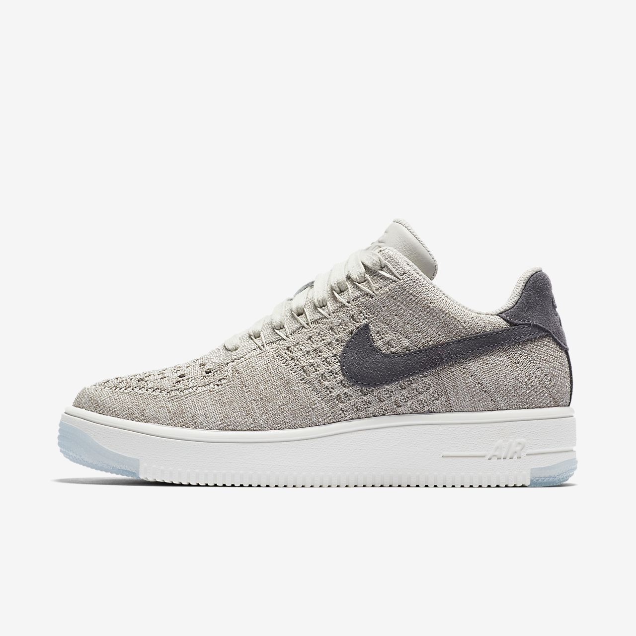 fa2b906c1 Buy nike air force 1 flyknit womens > up to 31% Discounts