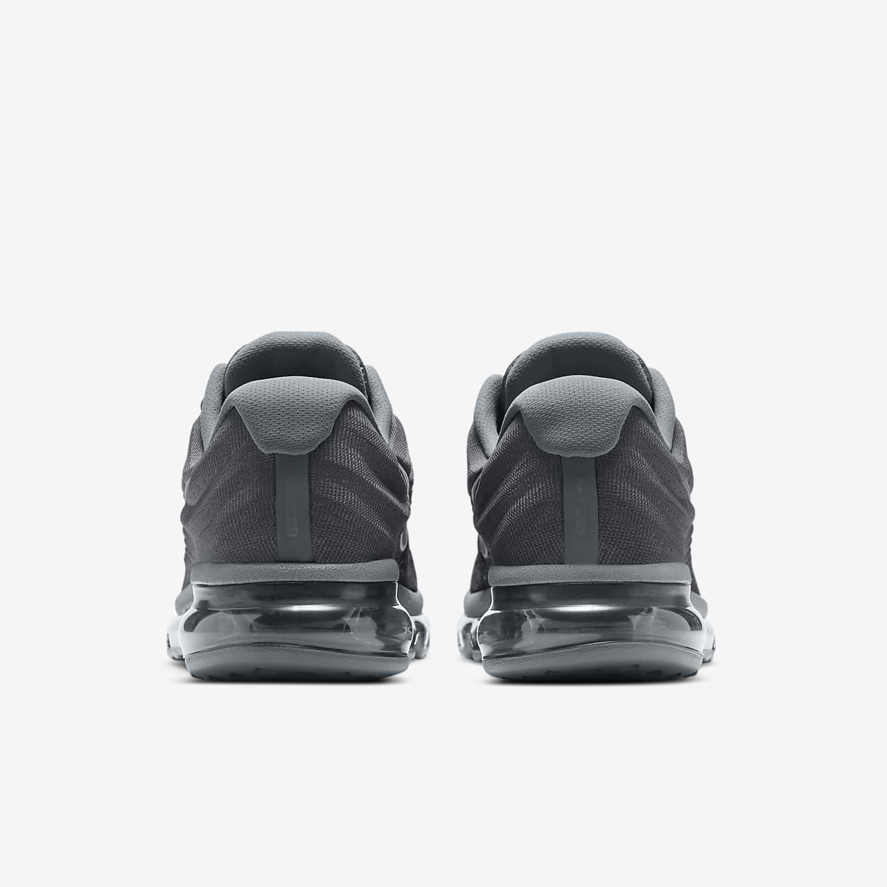 d0ef728c6a8f0 Nike Air Max 2017 Men s Shoe. Nike.com