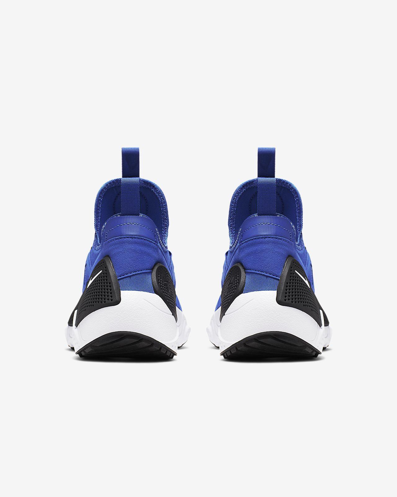 7fff3246646ed Nike Huarache E.D.G.E. TXT Men's Shoe