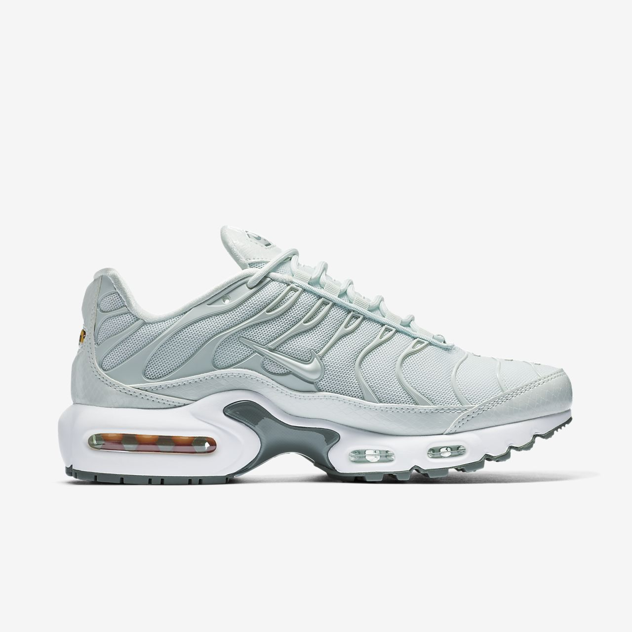 nike donna air max plus