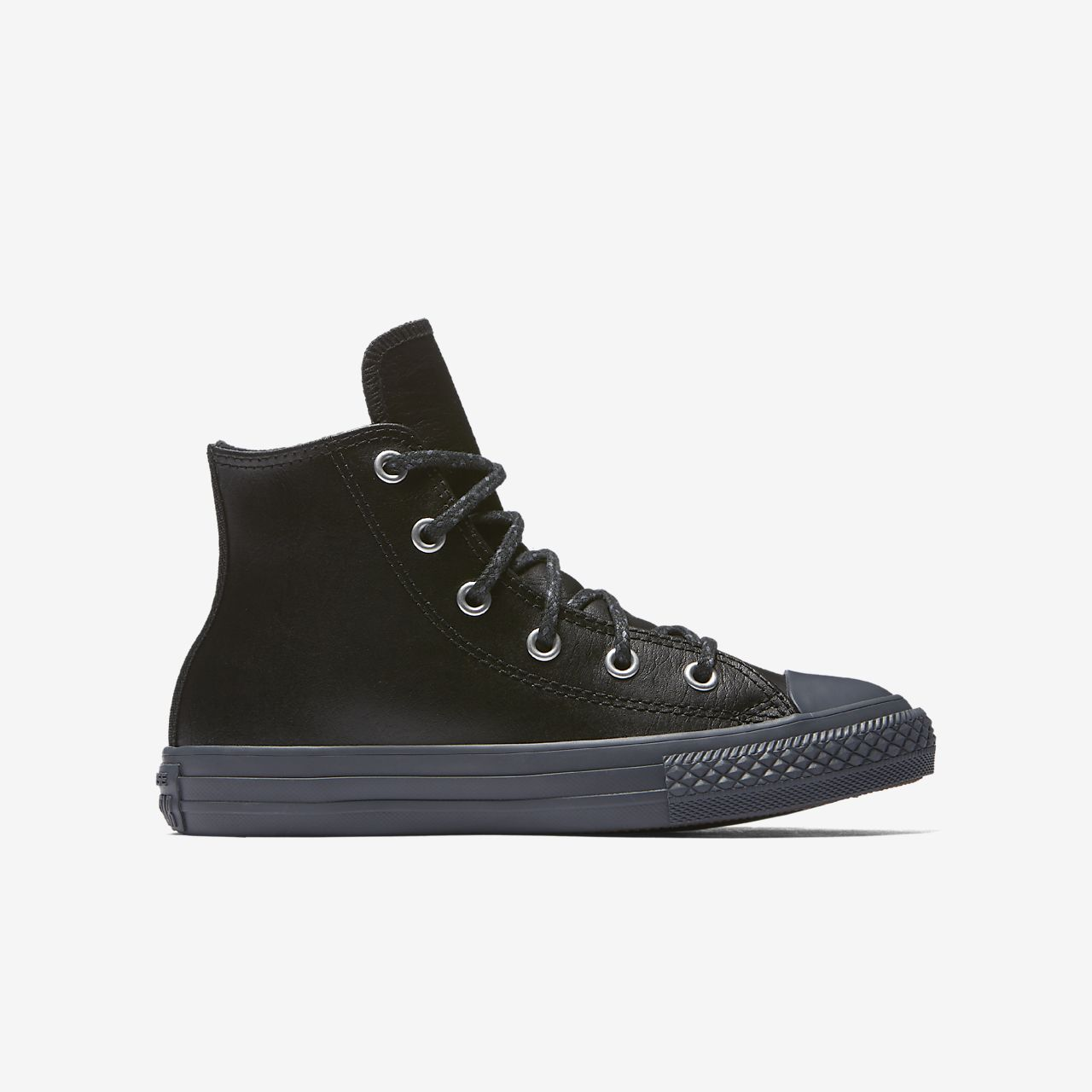 Converse Chuck Taylor All Star Leather Hi TI19290