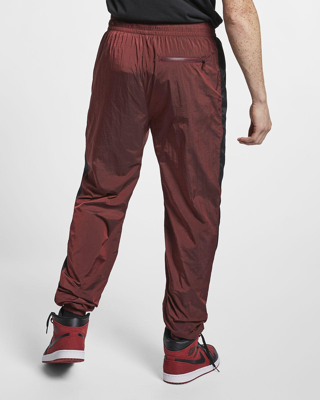 9e53fe99ce8449 Jordan Flight Warm-Up Trousers. Nike.com CH