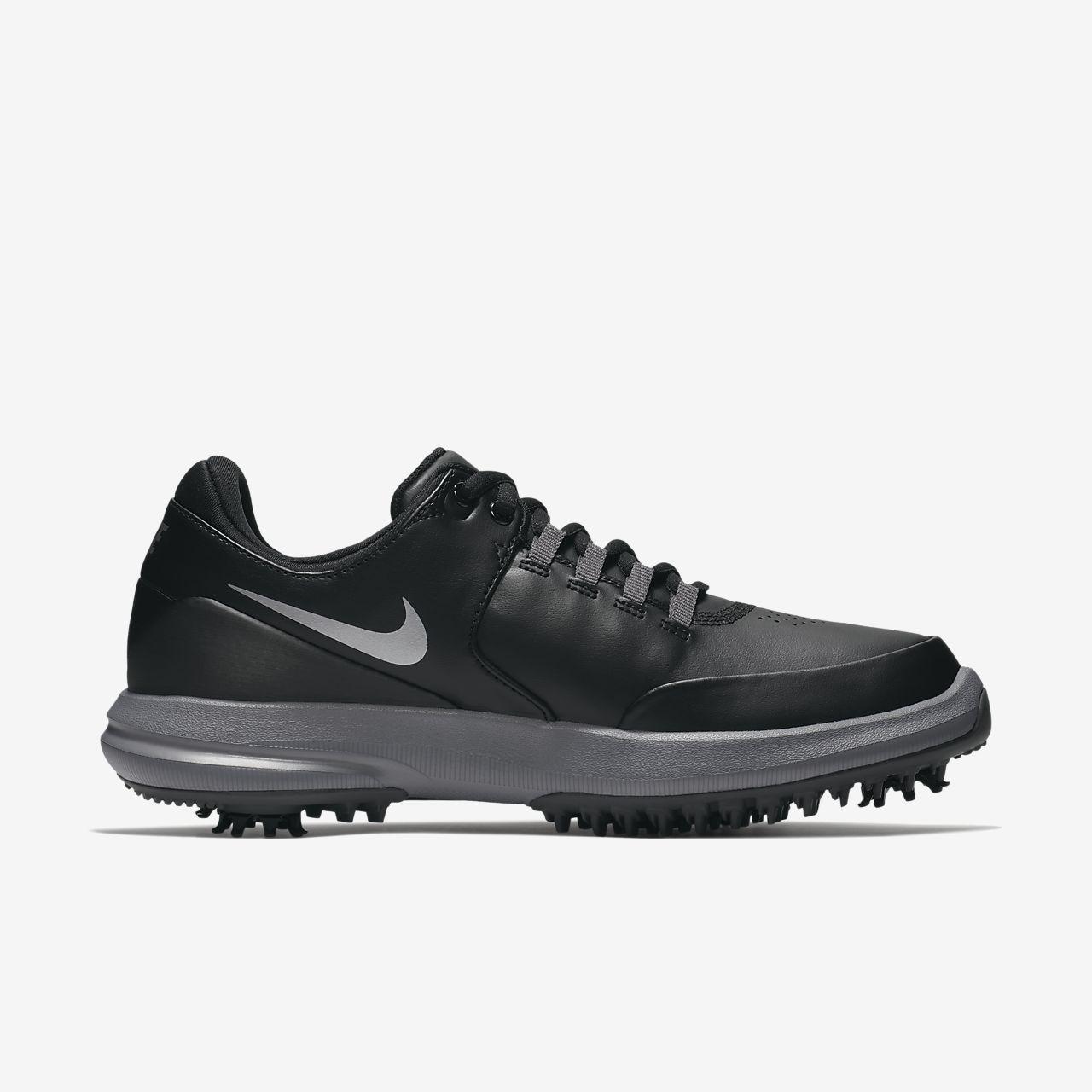 1698a211940cb Nike Air Zoom Accurate Women's Golf Shoe