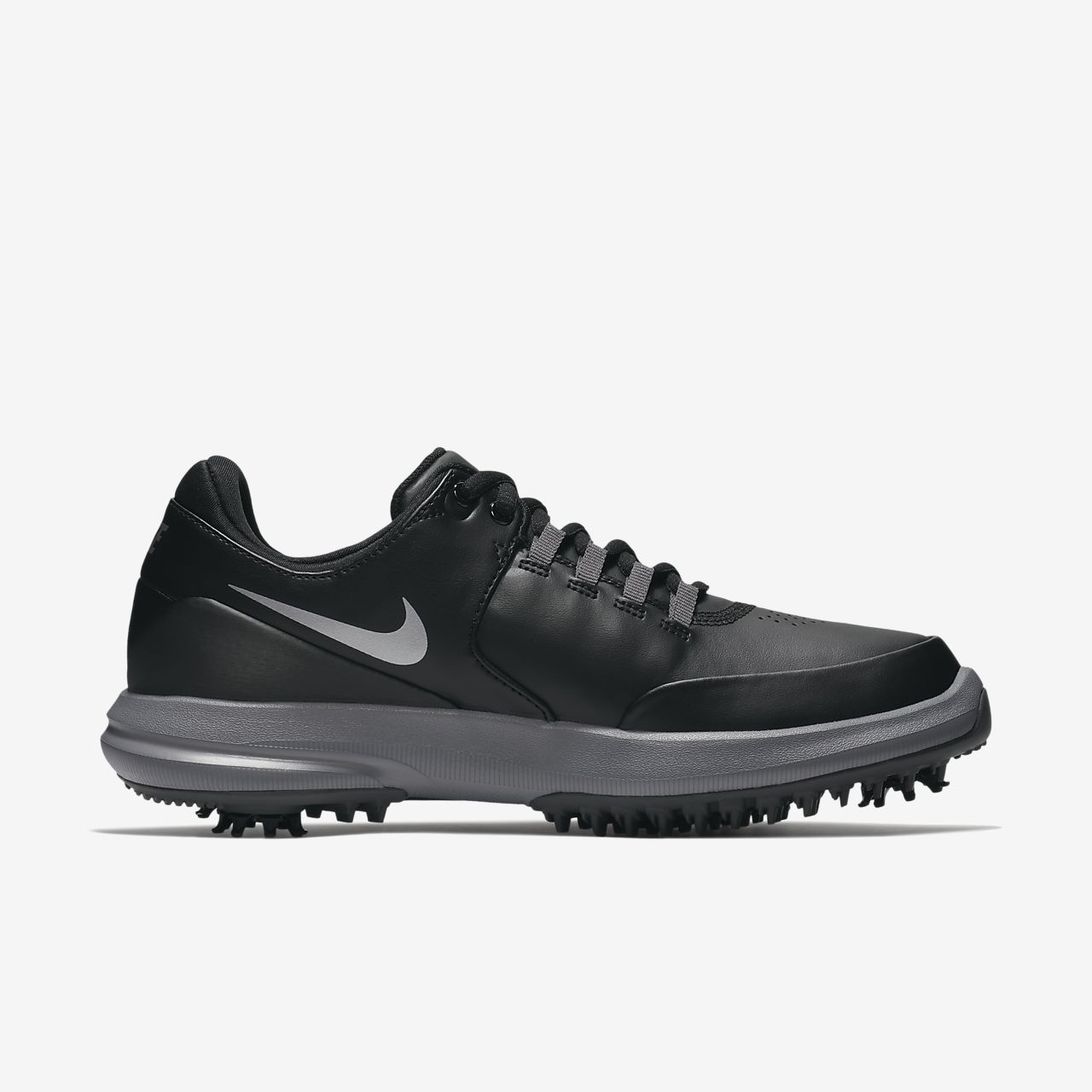 info for 3d8ee aad28 Nike Air Zoom Accurate Golfschoen voor dames. Nike.com NL