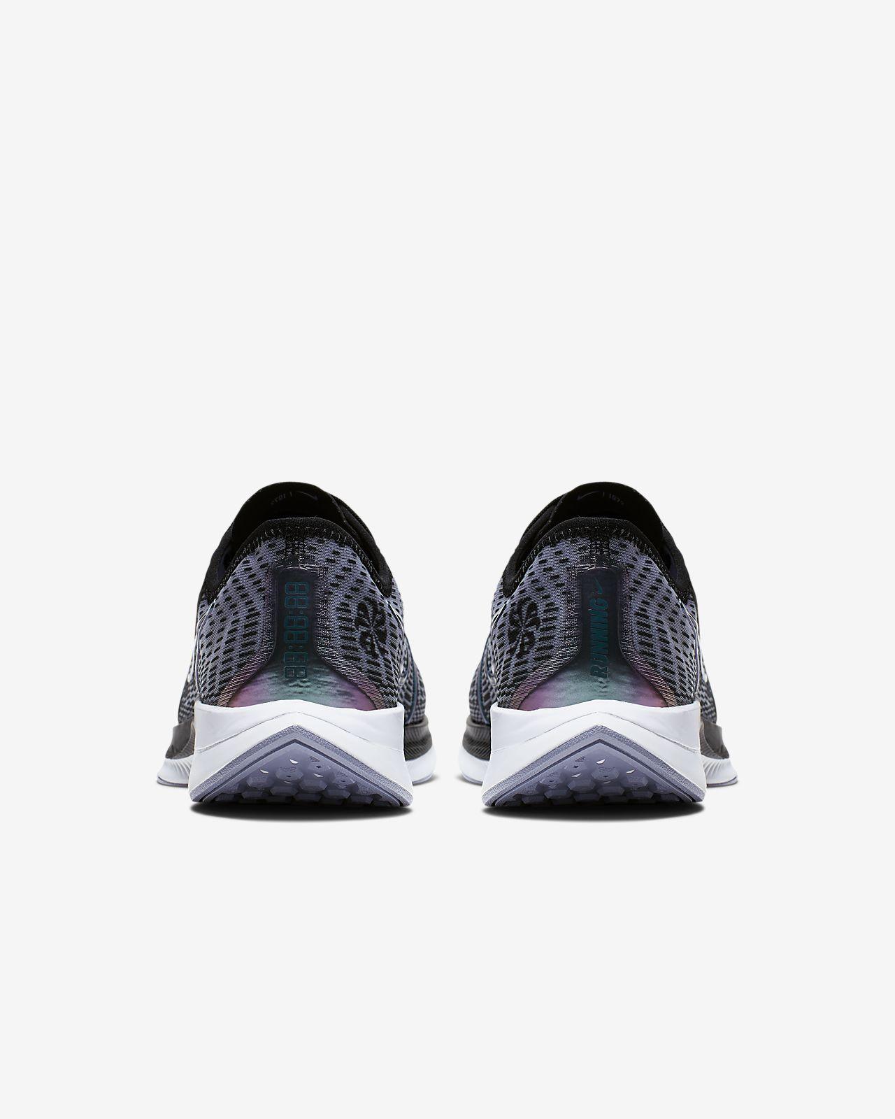 Nike Zoom Pegasus Turbo 2 Rise Damen