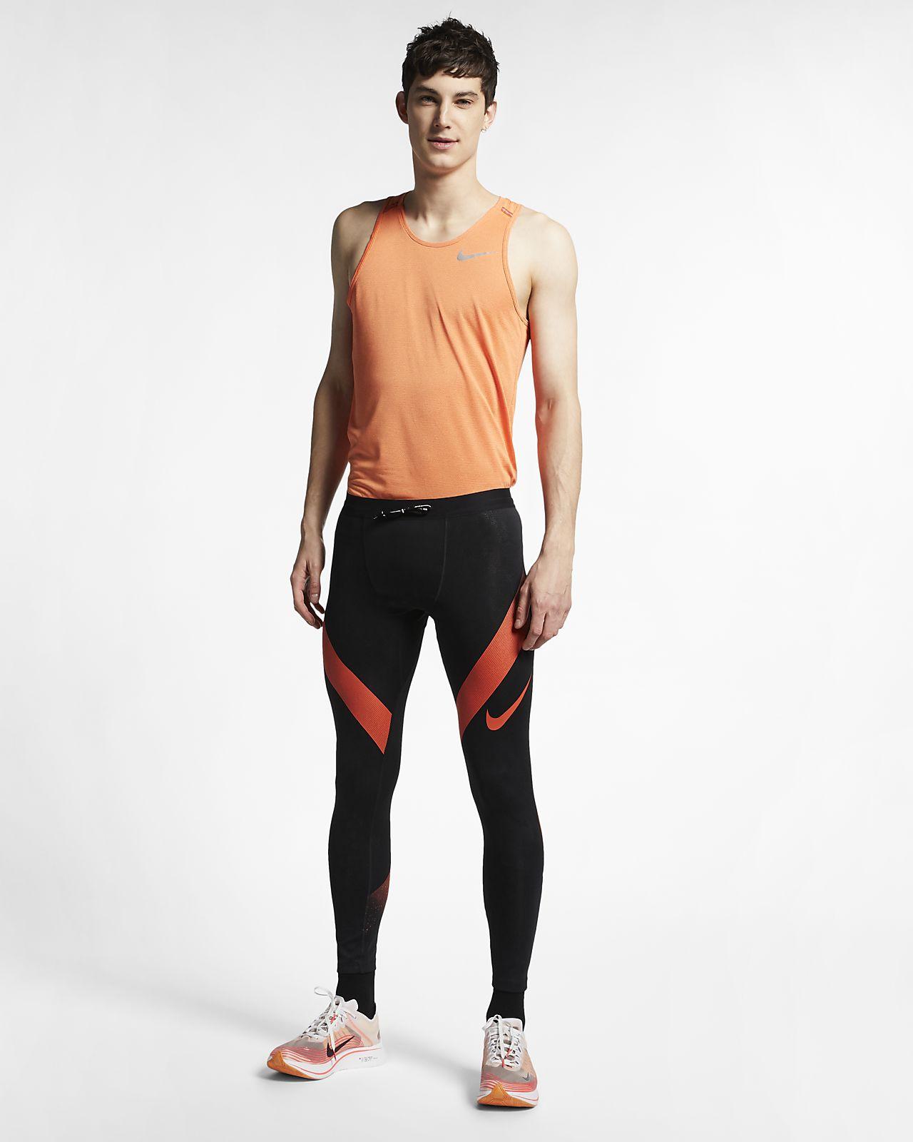 2a2db6239122a Nike Power Tech Men's Running Tights