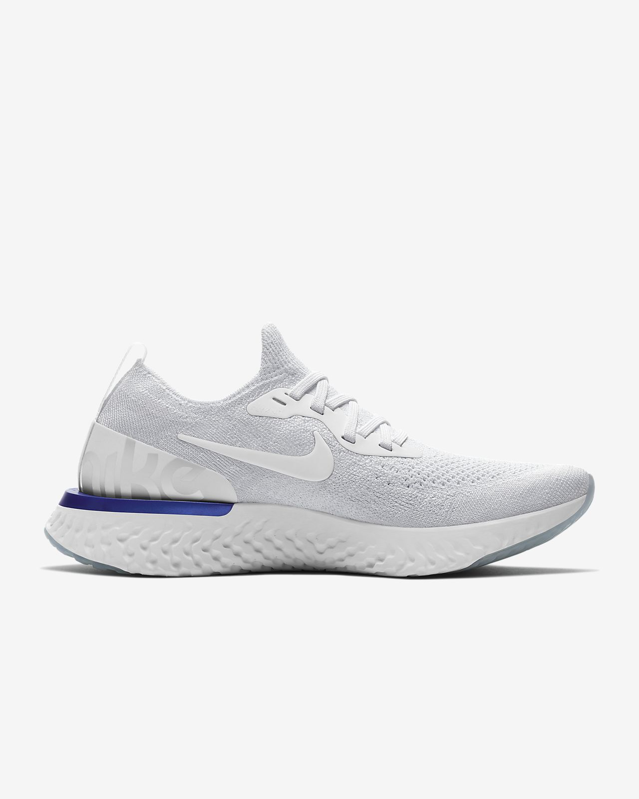 promo code d14a8 7ad14 ... sweden nike running epic donna scarpe donna react flyknit d5a7xtxwqf  40d63 bc810