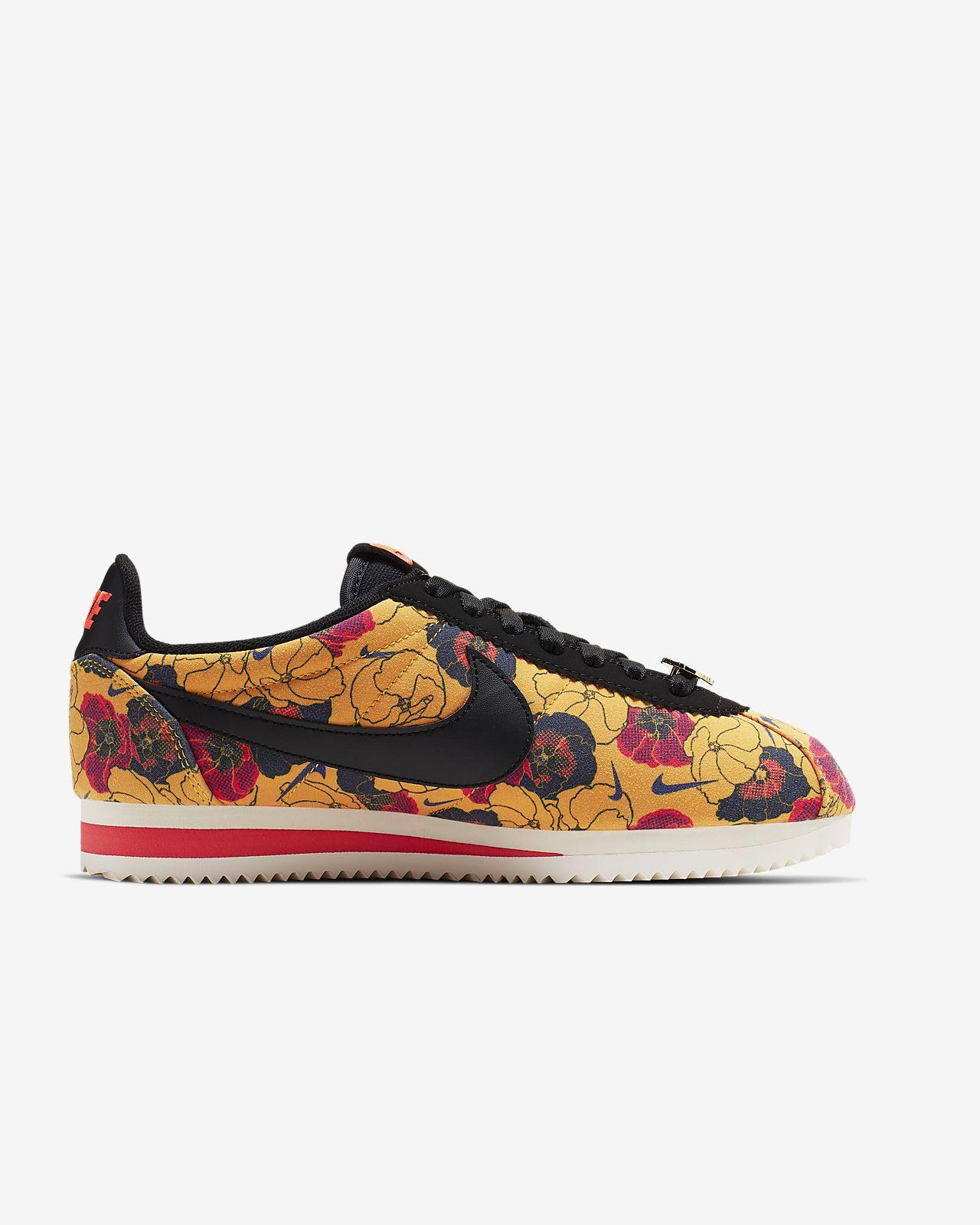 reputable site 1b5b6 545e0 ... Sko Nike Classic Cortez LX för kvinnor