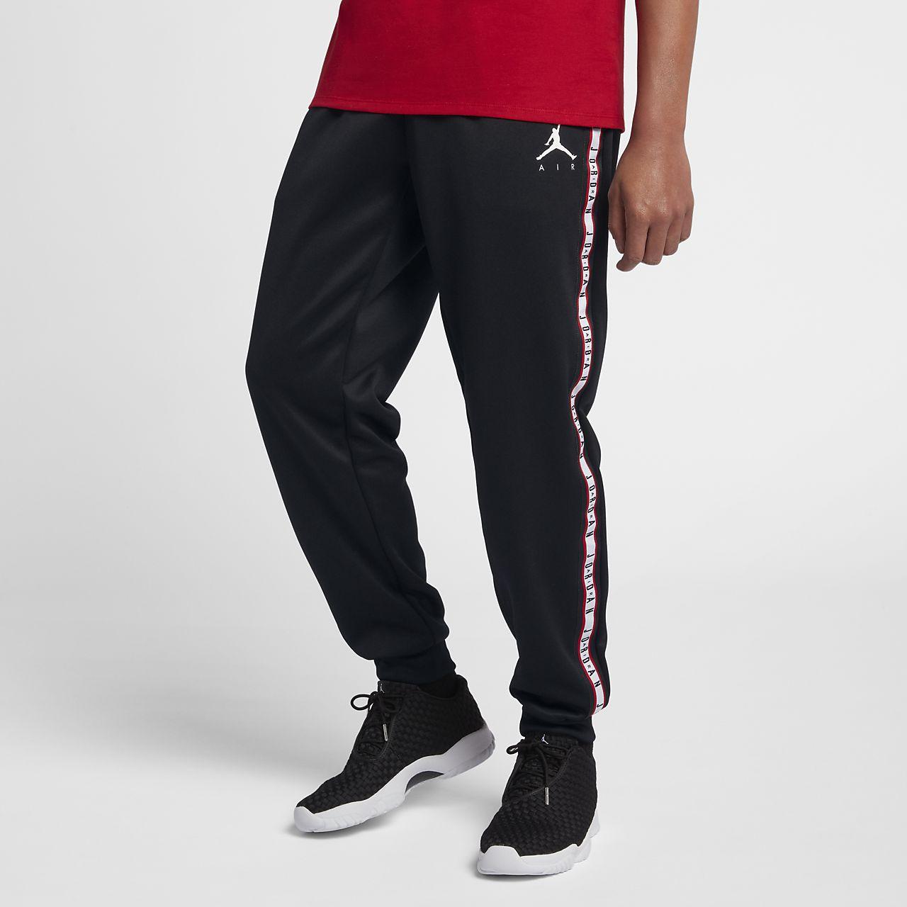 60b556e7c4be97 Low Resolution Jordan Lifestyle Jumpman Men s Trousers Jordan Lifestyle  Jumpman Men s Trousers