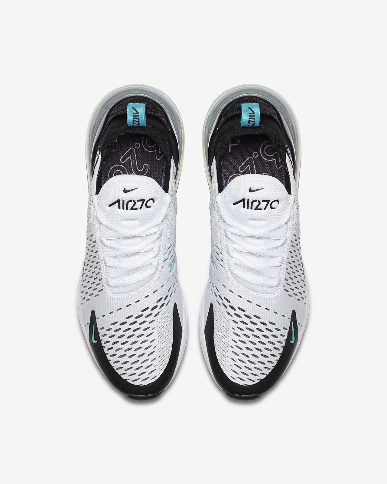 Nike Air Max 270 Dusty Cactus | AH8050 001 |