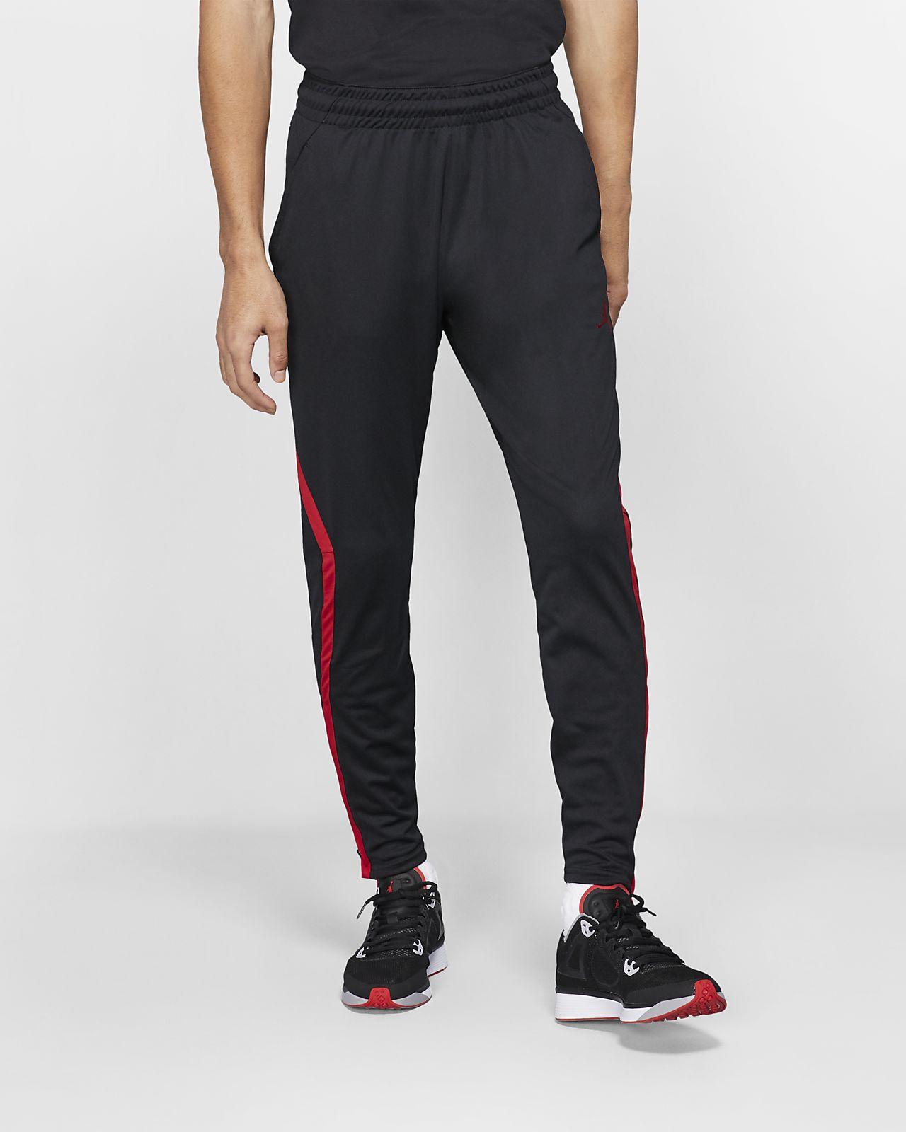 dc693fbc17de Jordan Dri-FIT 23 Alpha Men s Basketball Pants. Nike.com