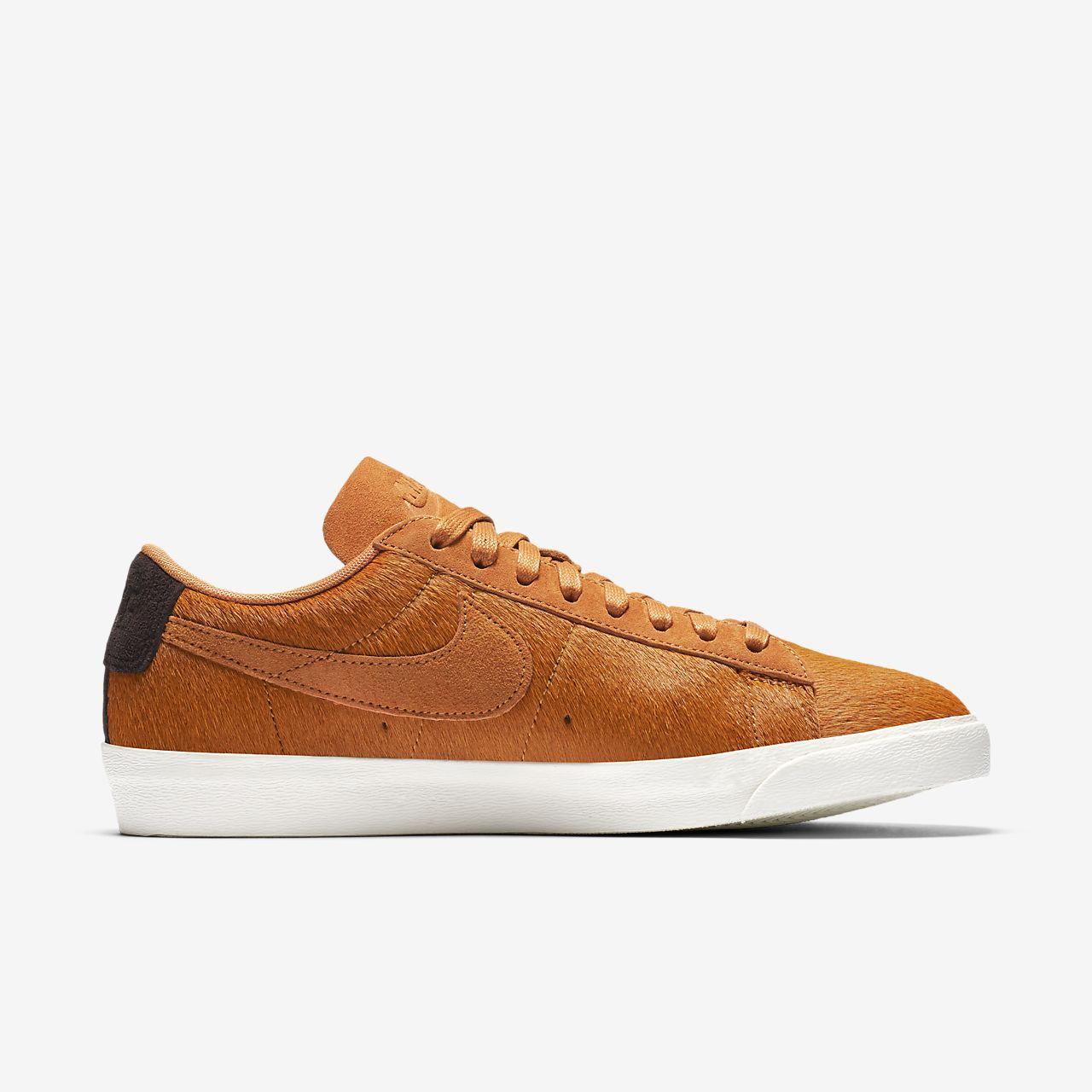 ... Nike Blazer Low LX Women's Shoe