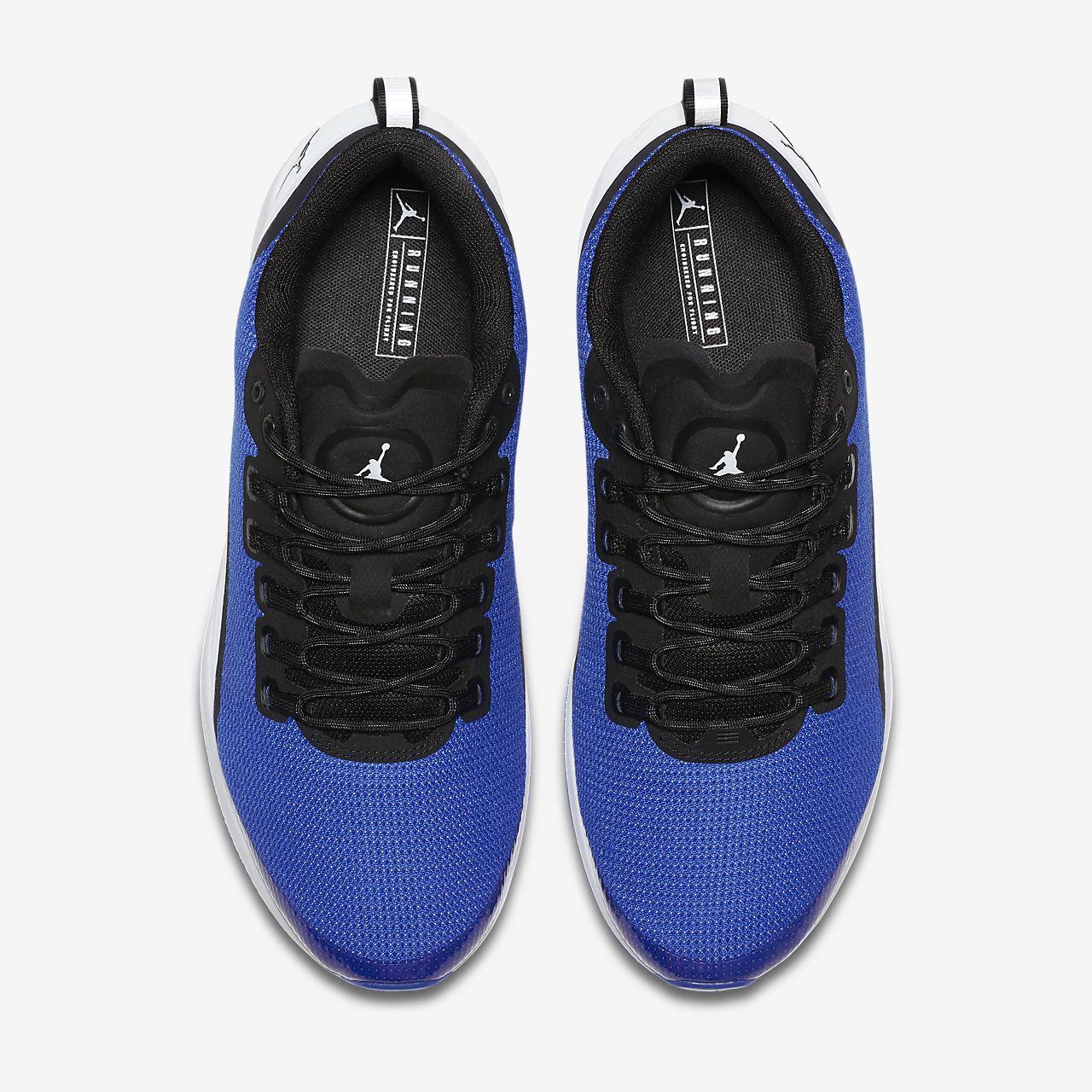 jordan mens running shoes