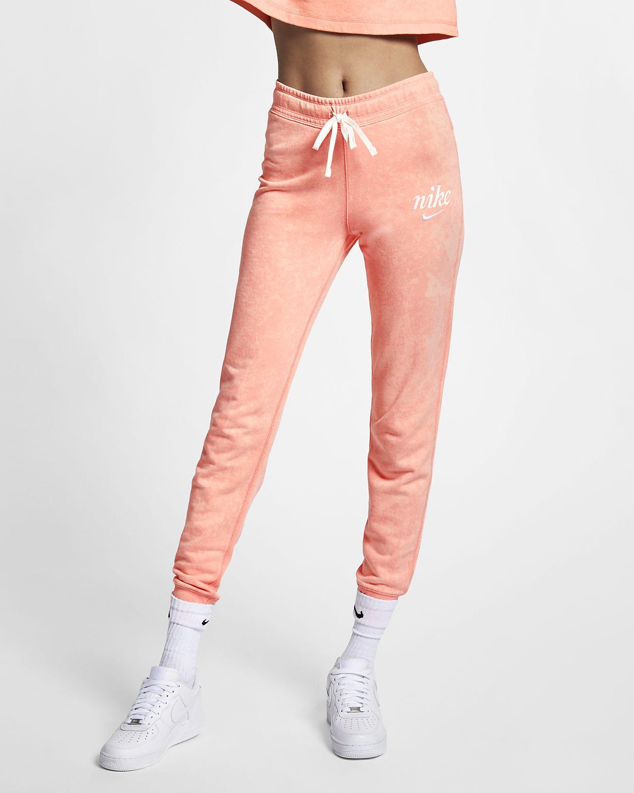 Sportswear Nike Nike Sportswear Nike DamenhoseLu Sportswear