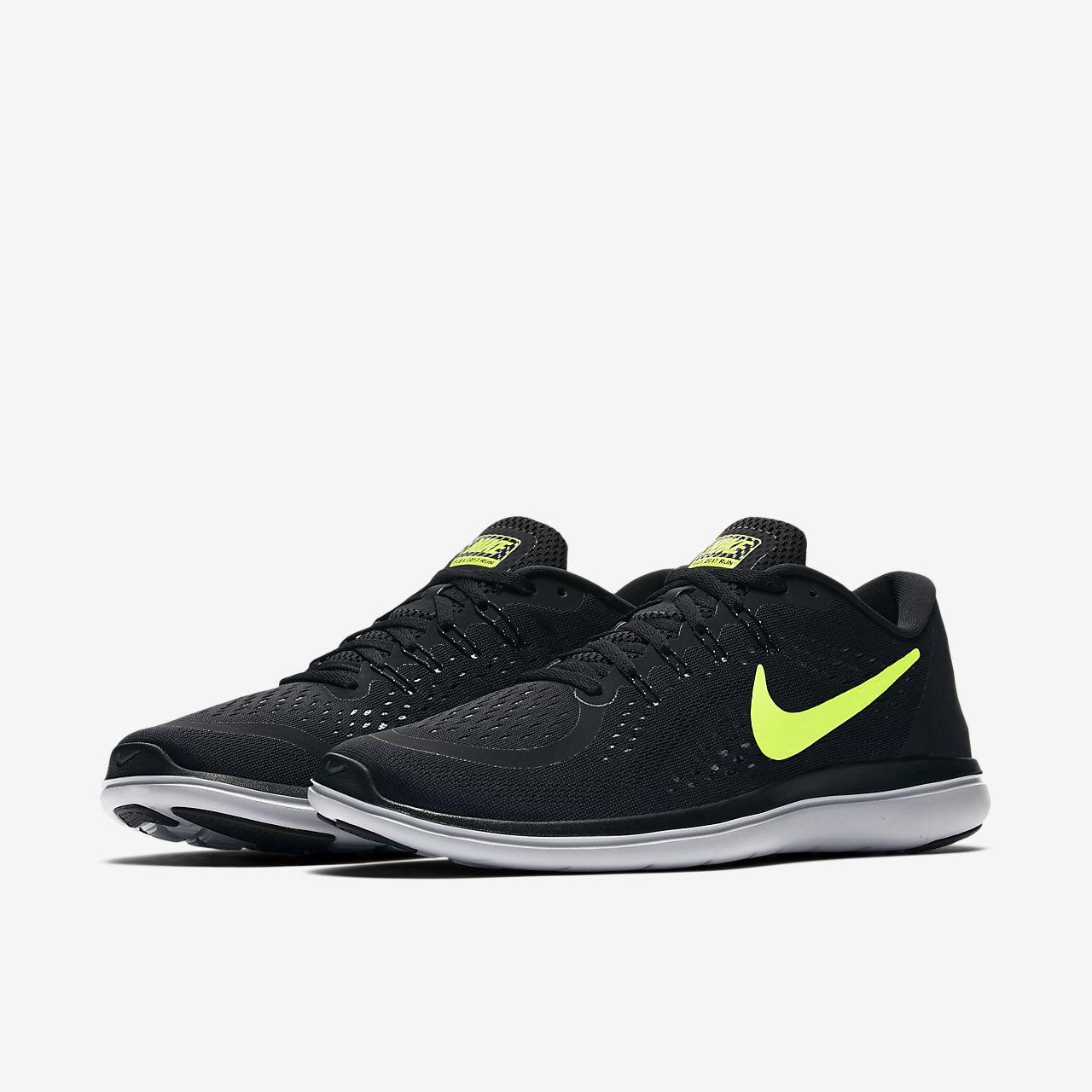 scarpe running nike recensioni