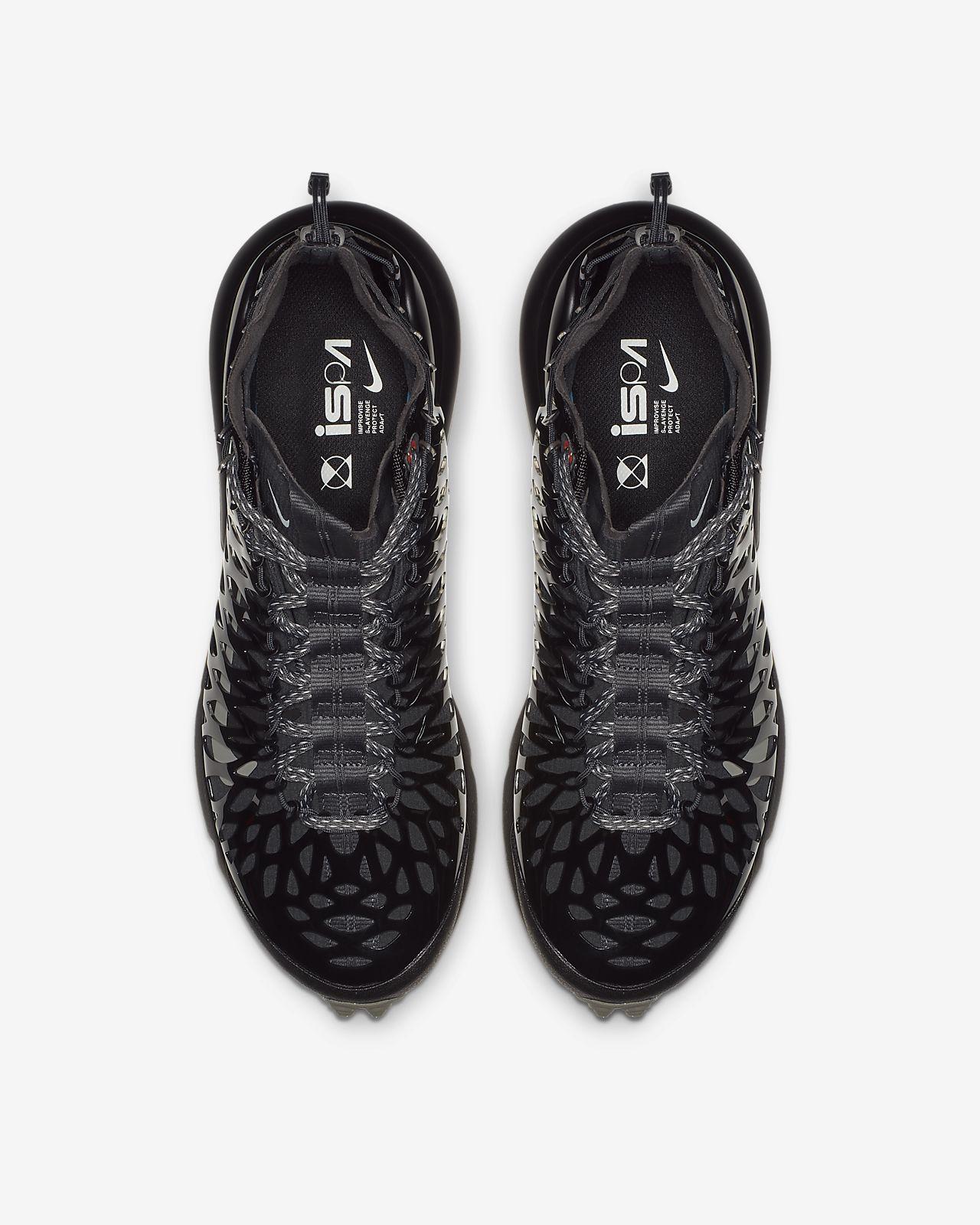 df23f42829f67 Nike Air Max 270 ISPA Men's Shoe. Nike.com