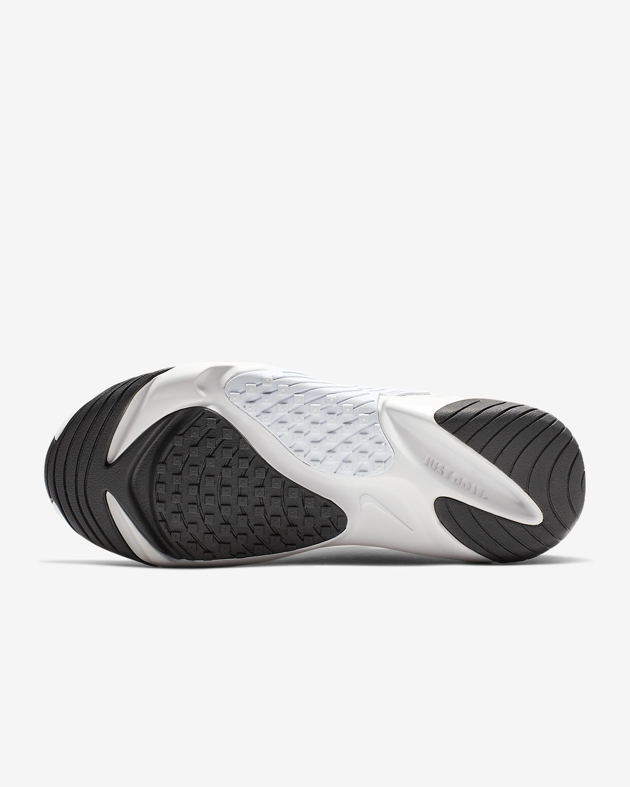 sneakers for cheap eeff4 65207 ... Sko Nike Zoom 2K för kvinnor