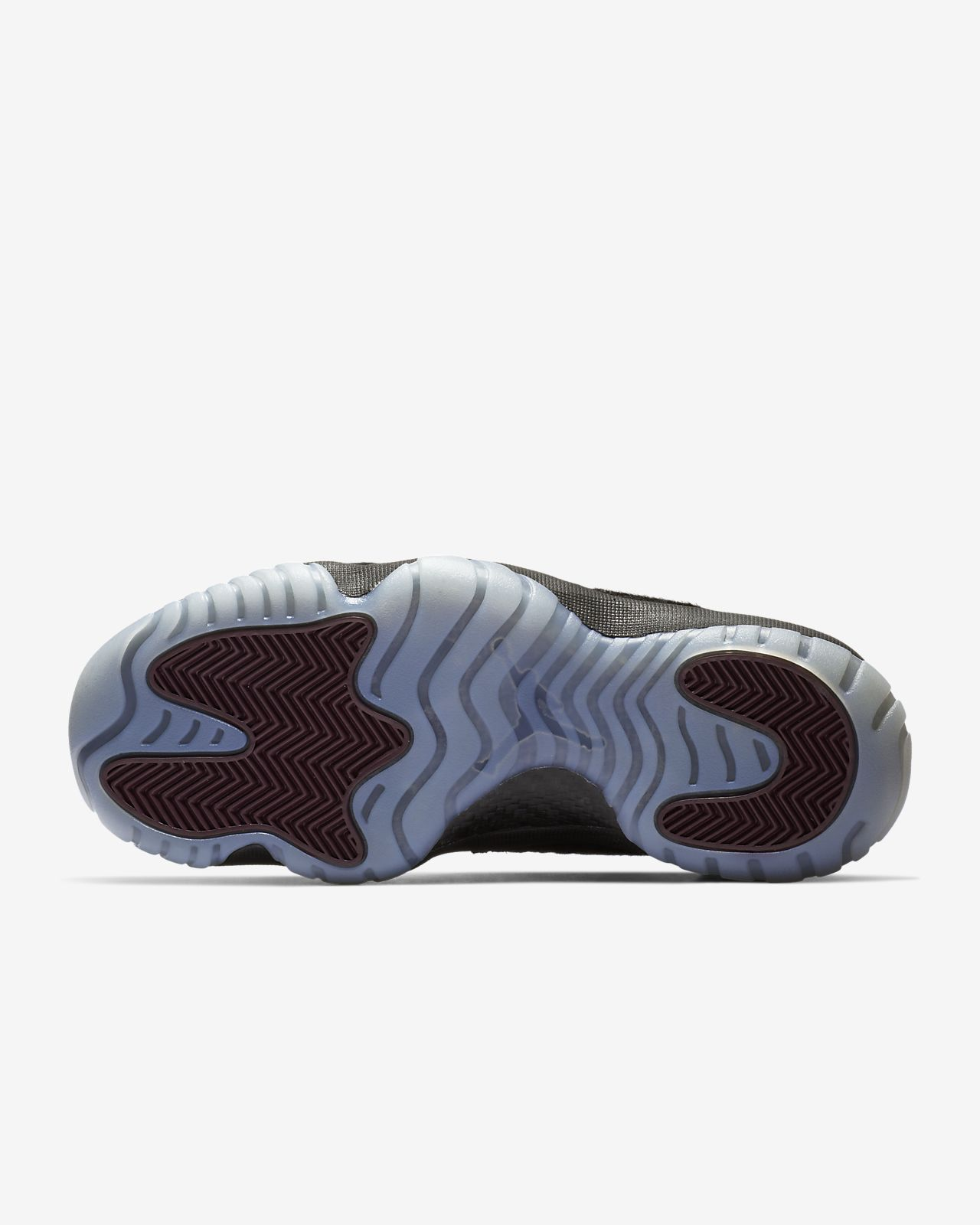 size 40 22f1c b9d39 Low Resolution Air Jordan Future Women s Shoe Air Jordan Future Women s Shoe