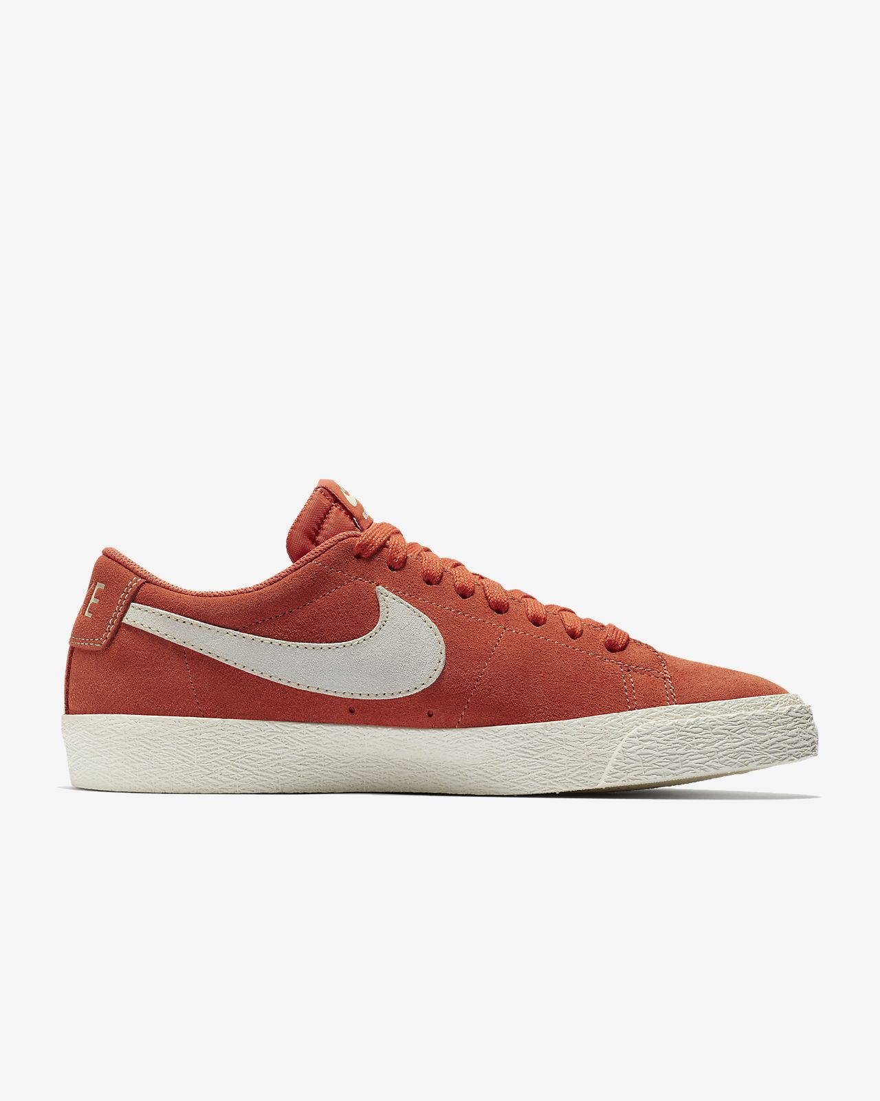 Nike Blazer Chaussures En Taille 46 Hommes 4i2VTQ0X
