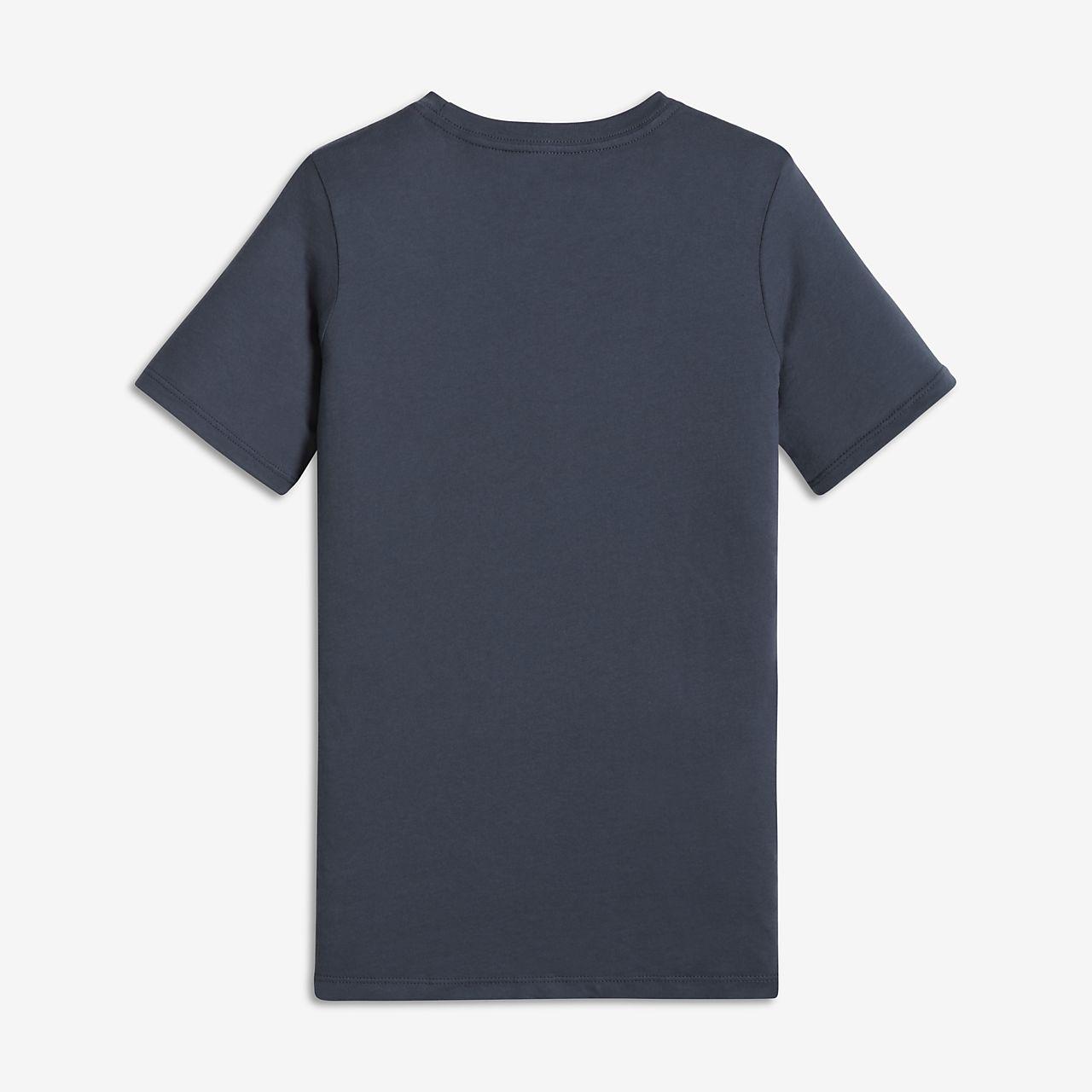 tee shirt nike inter milan