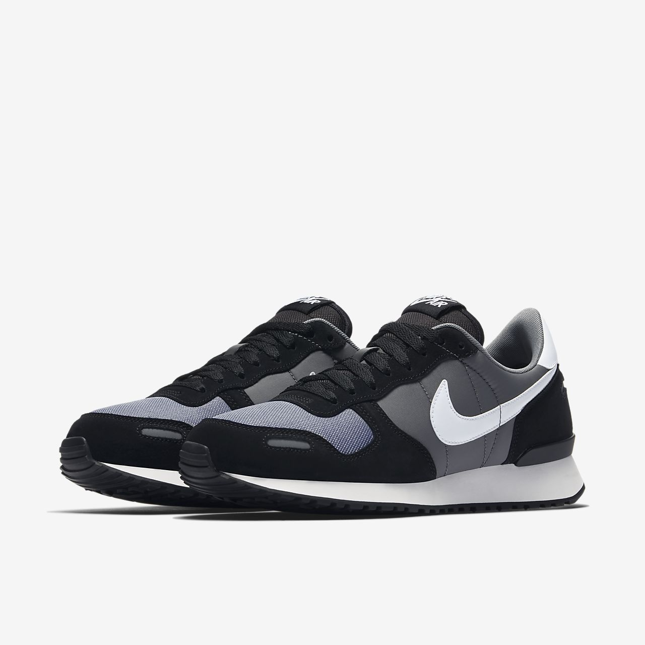 Basket Nike Air Vortex - 903896-001 on2TJFY