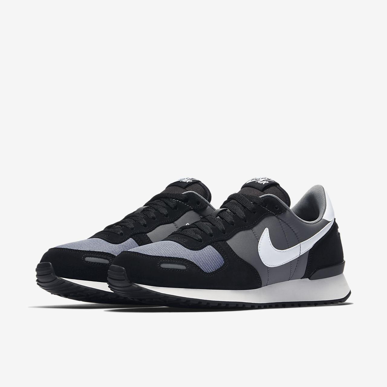 scarpe nike air vortex