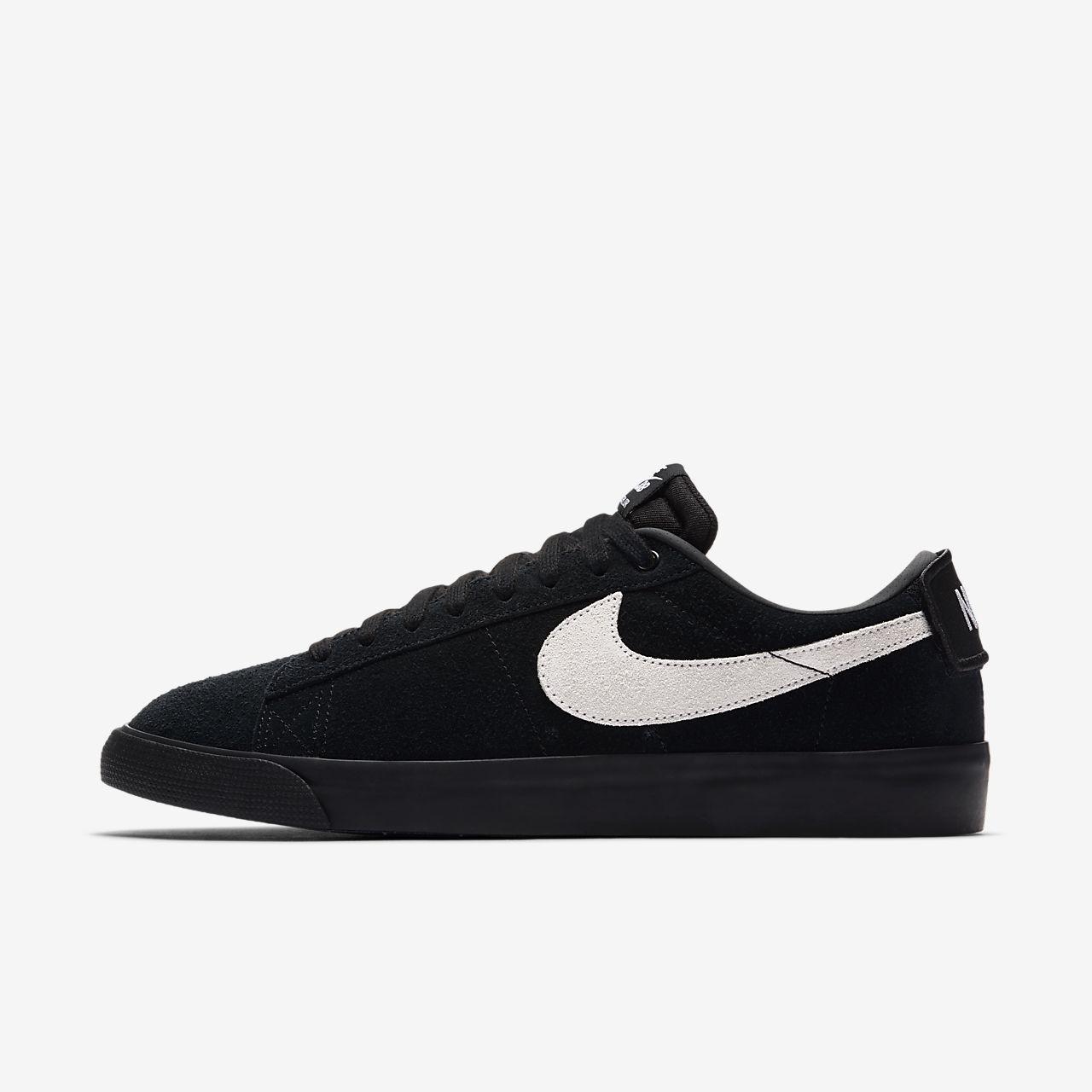 Nike Sb Blazer Baja Gt Comprar Y Vender