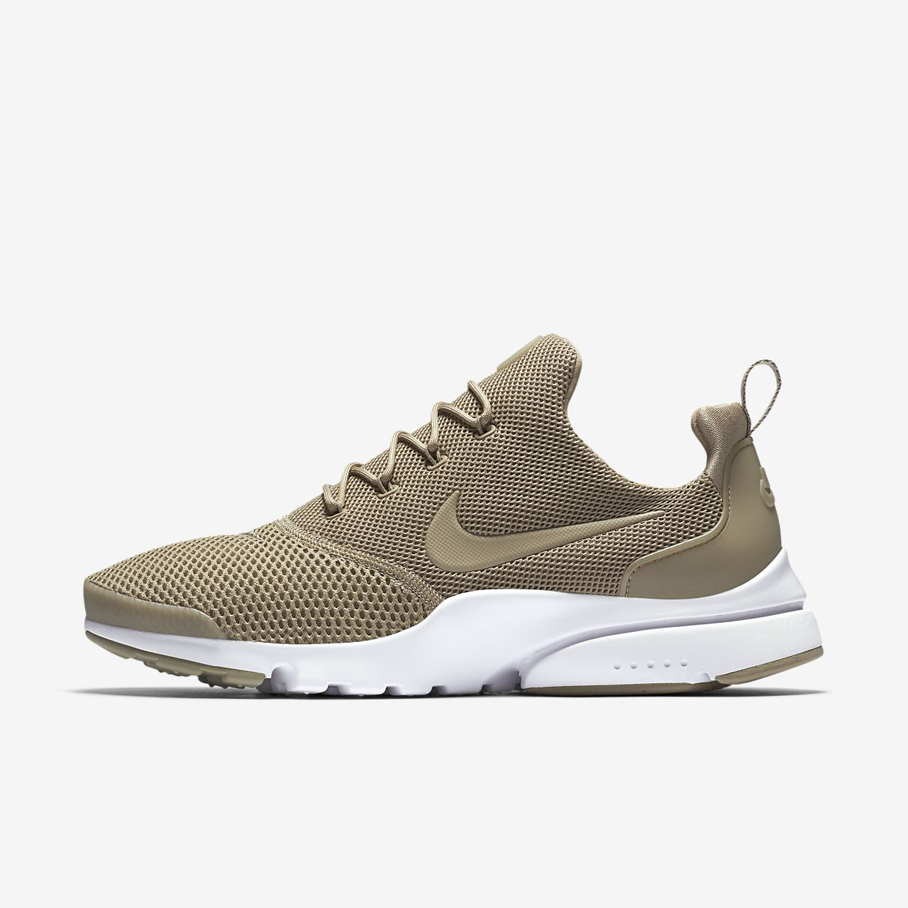 Chaussures De Sport Air Max Commande Laag Marine Nike 5p7KjYhe
