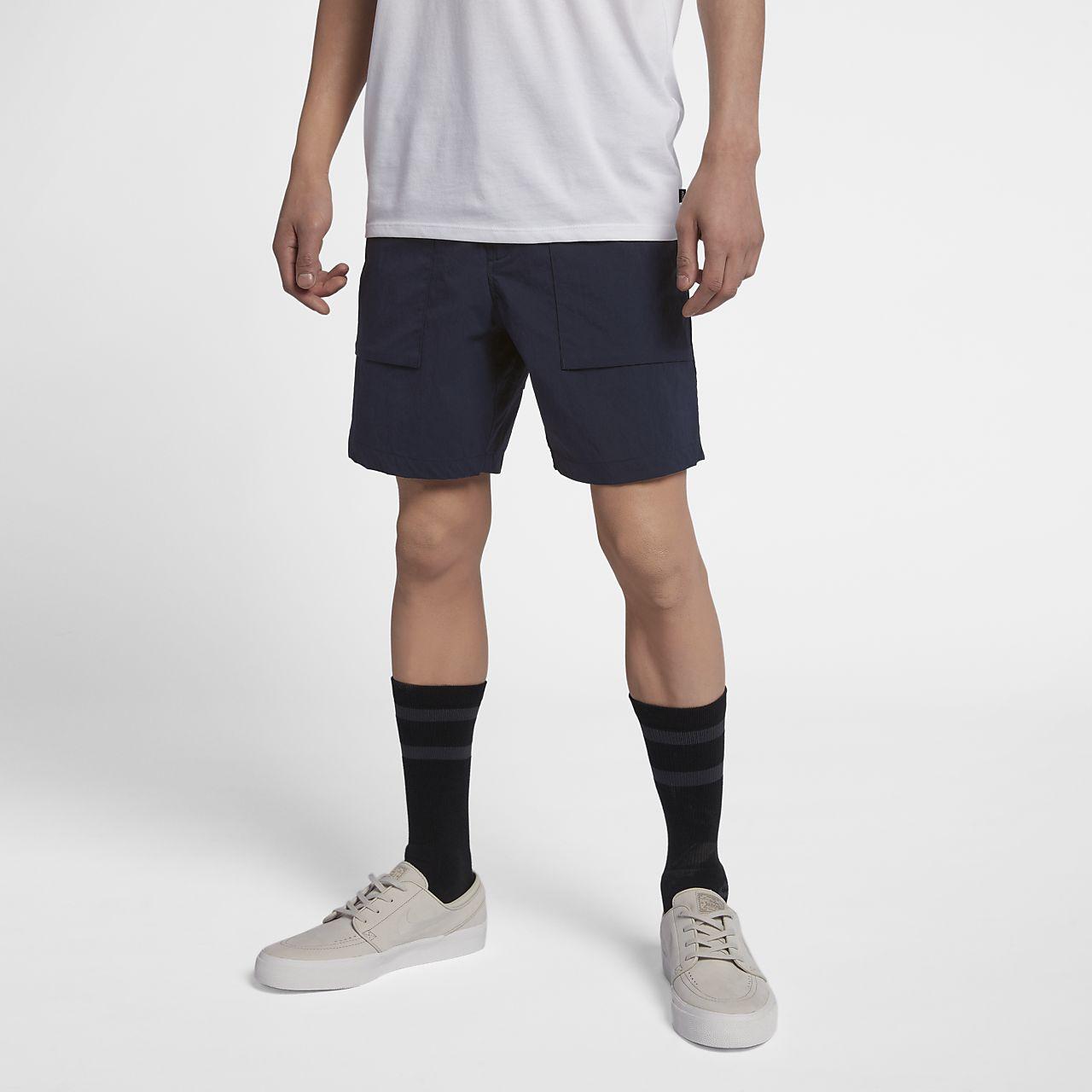 Hombre Flex Everett corto Nike SB Pantalón ZCAxwOcFRq