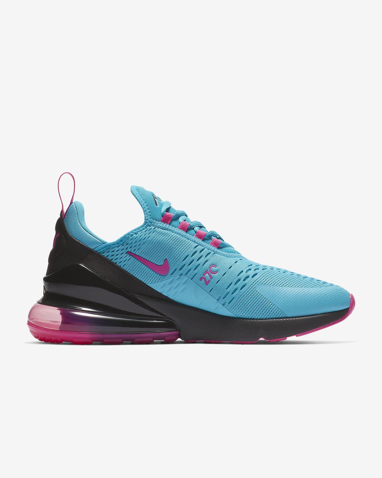 the best attitude 805a8 38961 Nike Air Max 270 Men's Shoe