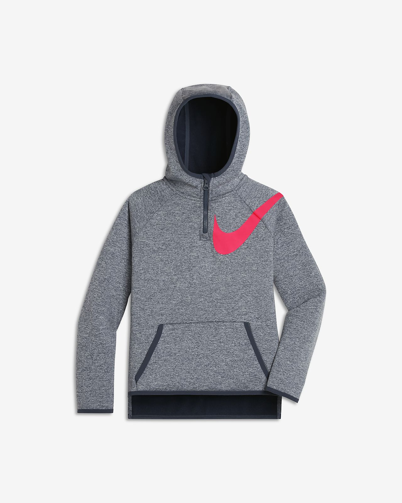 Buy nike hoodie kids 2015   up to 40% Discounts dc410c8df4