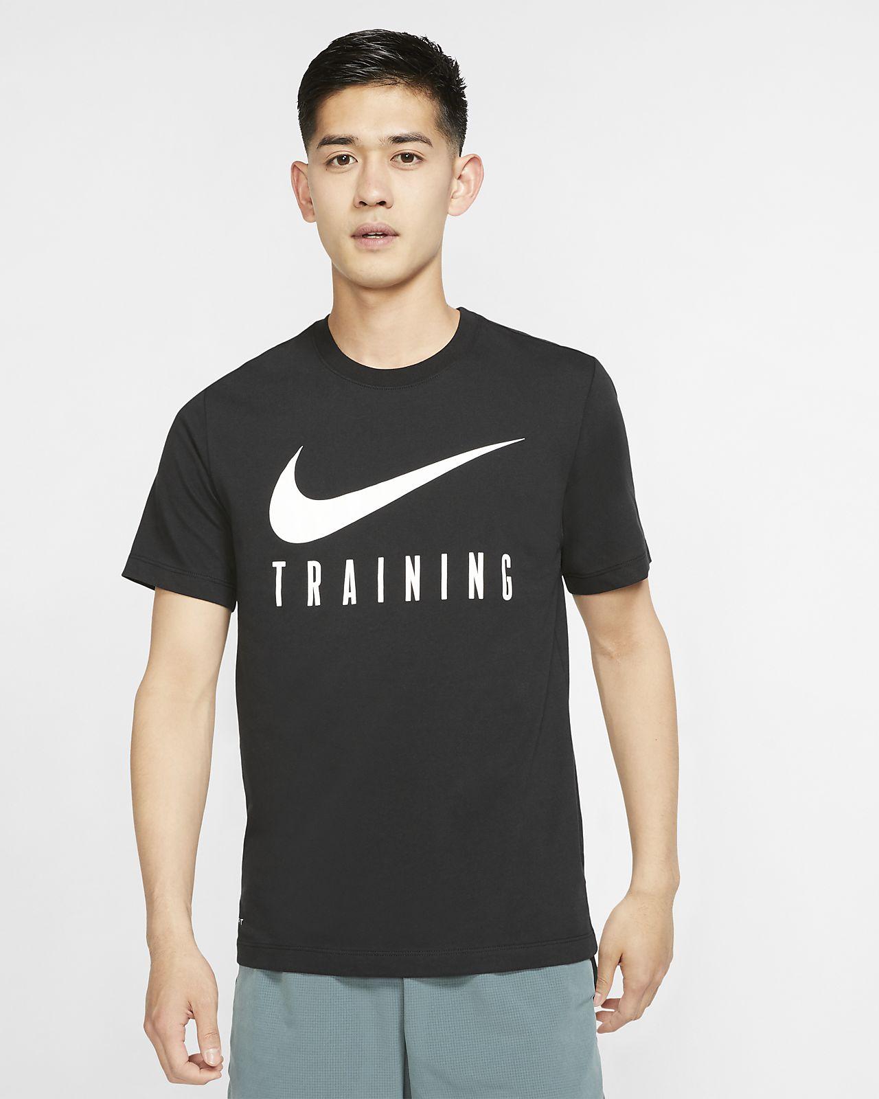 10e117783d6 NIKE公式】ナイキ Dri-FIT メンズ トレーニング Tシャツ.オンライン ...