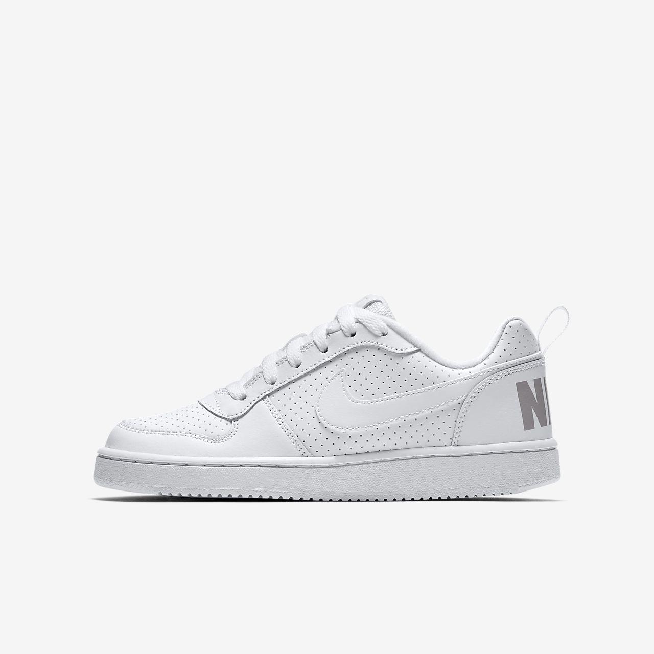 0f73508e925 ... best price nikecourt borough low sko til store børn fdbb7 08d9e