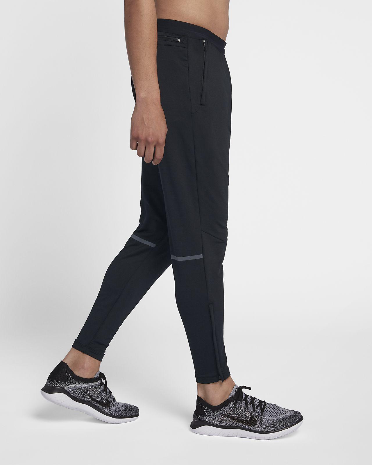 eda2e64903ef14 Nike Phenom Herren-Laufhose. Nike.com DE