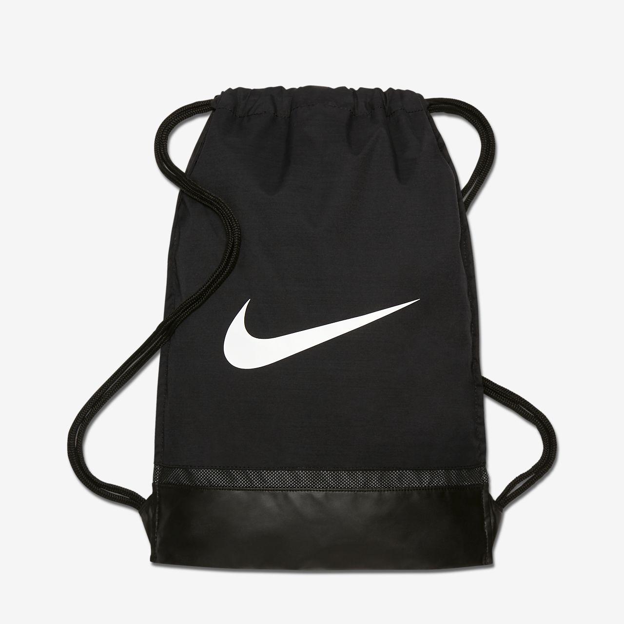 3768ef9121 Nike Brasilia Training Gym Sack. Nike.com