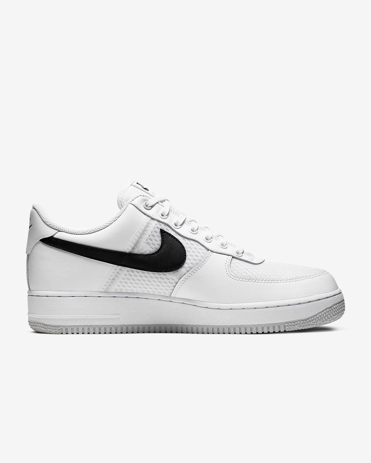 Nike Air Force 1 '07 LV8 Herren | JD Sports