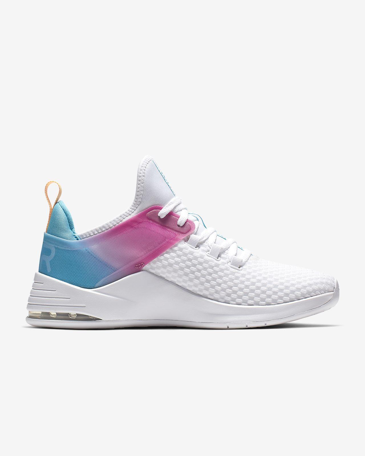 0f690bb561 Γυναικείο παπούτσι προπόνησης Nike Air Max Bella TR 2. Nike.com GR