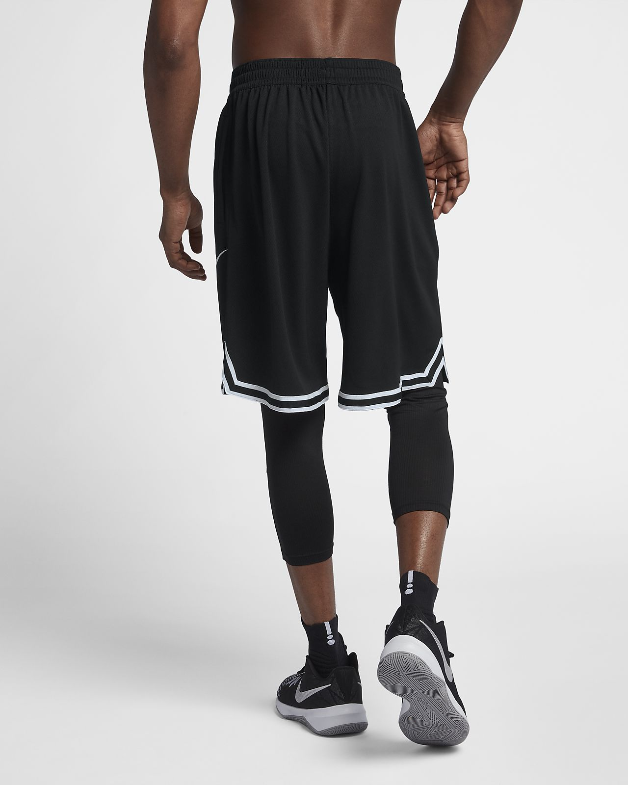 dfde3b39f78af5 Nike Dri-FIT DNA Men s Basketball Shorts. Nike.com AU