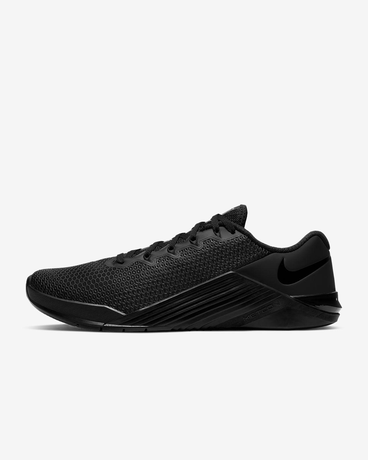 Herren Nike Nike Metcon Metcon Nike Metcon Herren 5 Herren Trainingsschuh Trainingsschuh 5 5 reWdBoCx