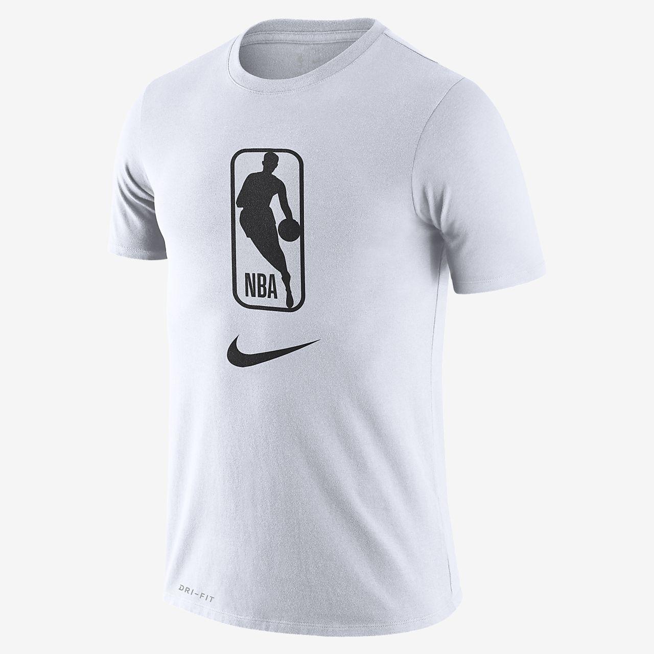 t-shirt pour homme nike