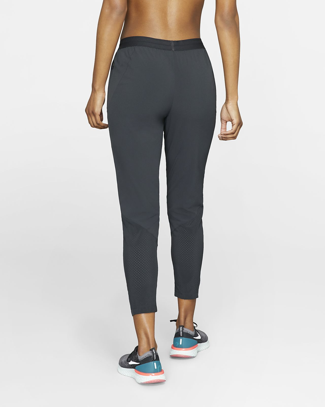 66e8f9352c7 Nike Essential Women s 7 8 Running Pants. Nike.com