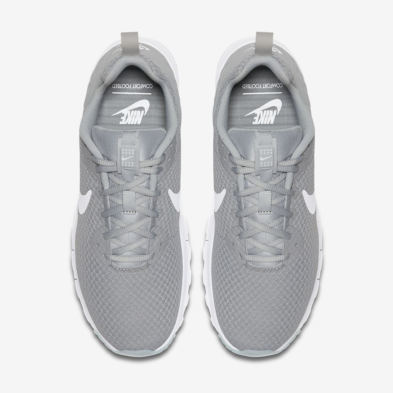 new concept 9ad12 6ebdb ... Nike Air Max Motion Low Men s Shoe
