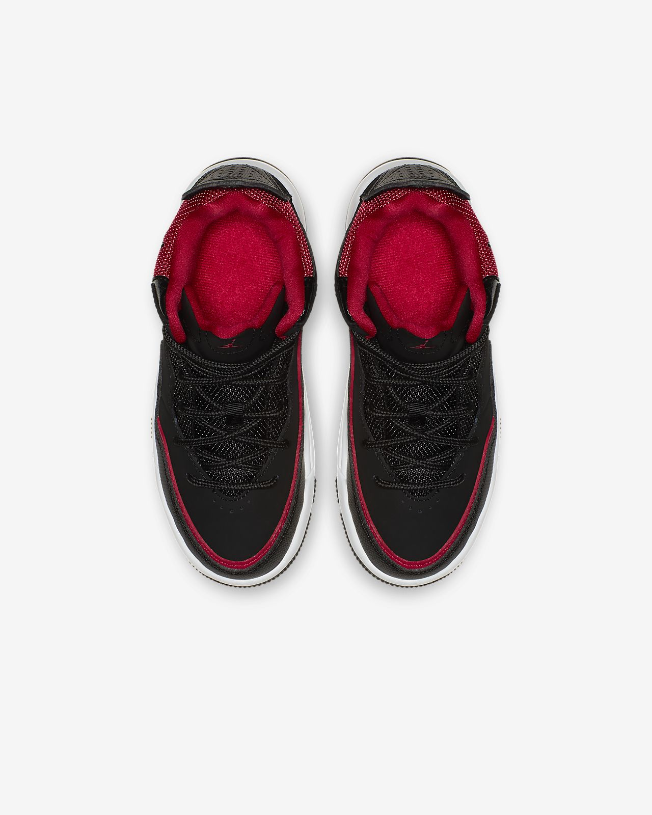 3365d9fad48 Jordan Courtside 23 Younger Kids' Shoe. Nike.com AU