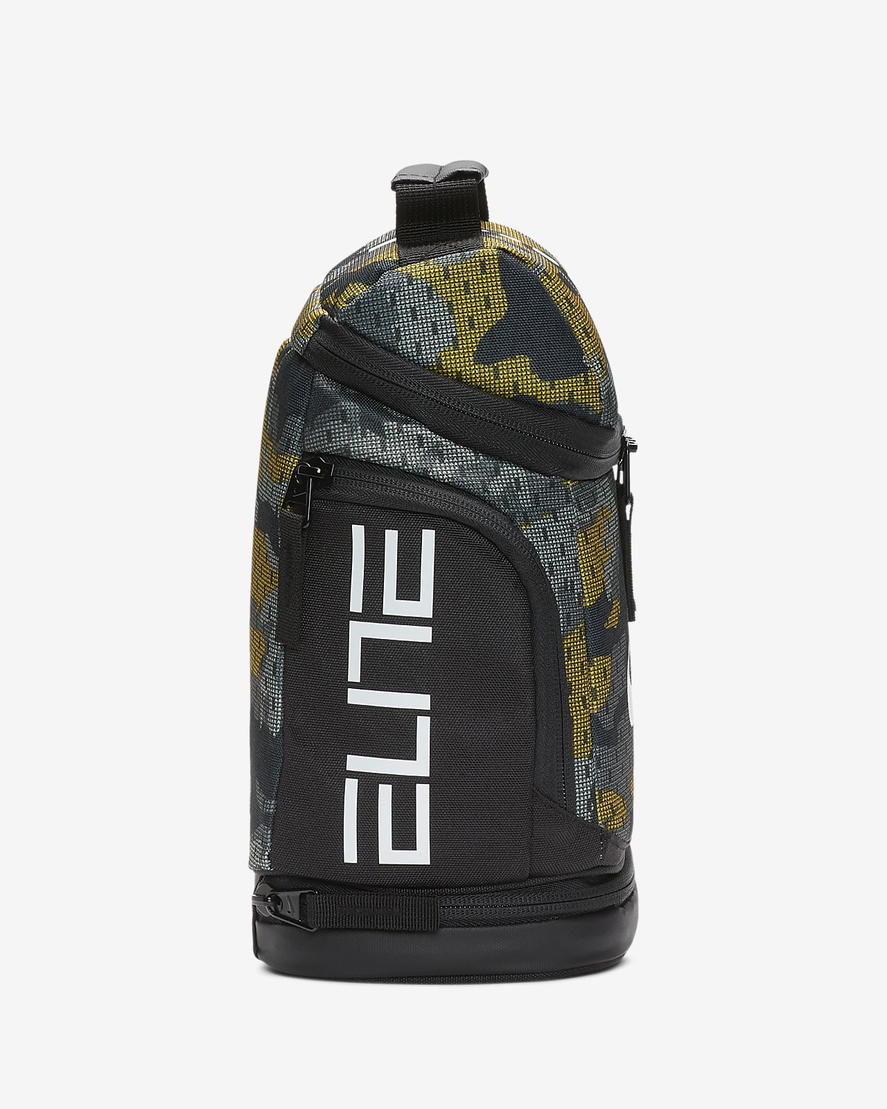 new style 7bf08 4bcd8 ... Nike Elite Fuel Pack Kids  Lunch Bag