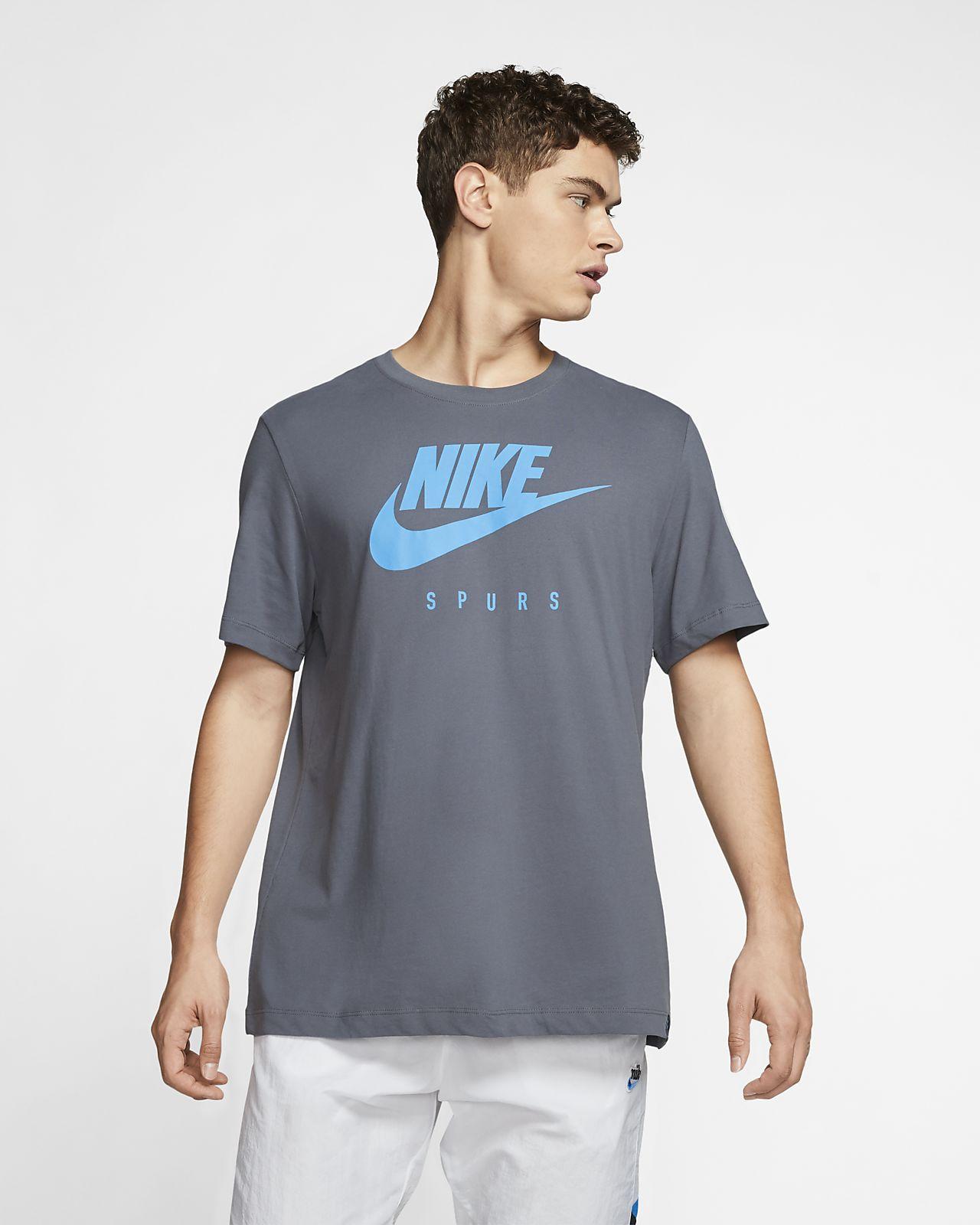 T-shirt męski Tottenham Hotspur